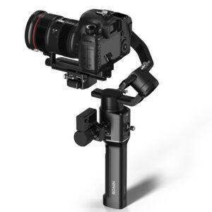 Стабилизираща стойка за камера DJI Ronin S