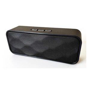Bluetooth колонка SC-311