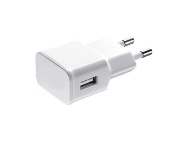 АДАПТЕР 220V->5V 2A USB
