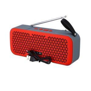 Bluetooth радио колона L8