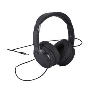Жични слушалки