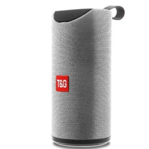 Bluetooth преносима колонка TG-113