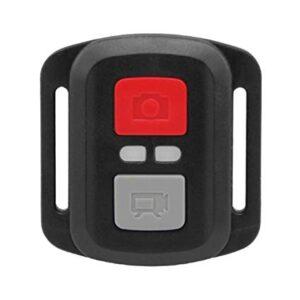 Дистанционно за екшън камера EKEN H9