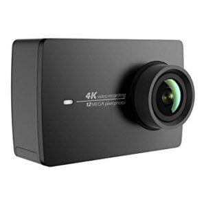 Екшън камера Xiaomi YI 4K