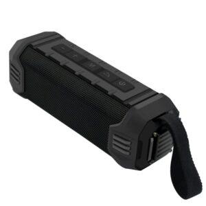 Преносима Bluetooth колона New Rixing NR-1000