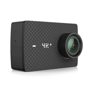 Екшън камера Xiaomi YI 4K+