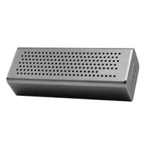 Bluetooth преносима колона Hopestar S2