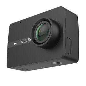 Екшън камера Xiaomi YI Lite