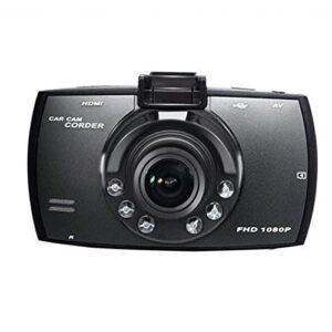 Видеорегистратор за кола (Камера за кола) FULLHD 1080P HDMI