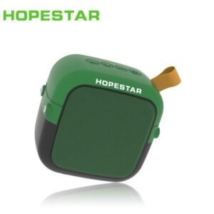 Bluetooth колона Hopestar mini T5