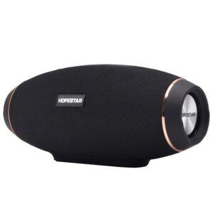 Преносима Bluetooth колона Hopestar H27