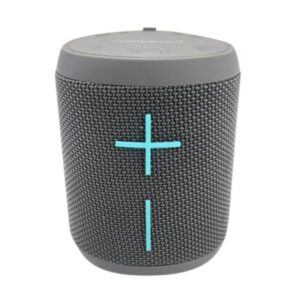 Bluetooth колона Hopestar P14