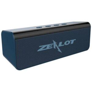 Bluetooth колона Zealot S31