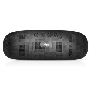 Bluetooth преносима колонка NBY-5560