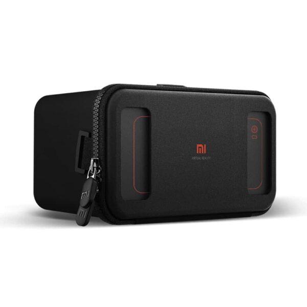 3D очила Xiaomi VR