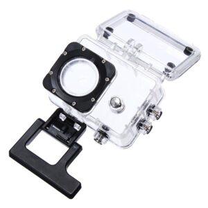 Водоустойчив кейс за екшън камера SJ4000