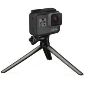 Мини трипод за екшън камери