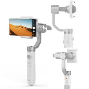 Стабилизация за смартфони Xiaomi Mijia GH2 3-осна