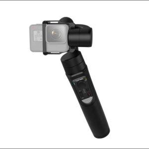 Hohem iSteady Pro 3-осна стабилизация за екшън камери