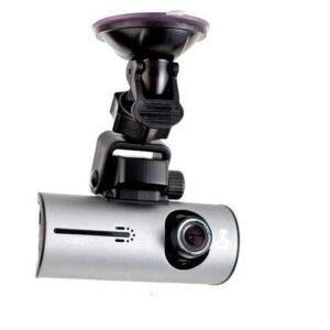 Видеорегистратор Cobra CDR 840E GPS