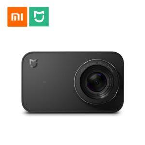 Екшън камера Mi Action Camera 4K