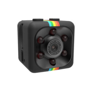 Мини екшън камера SQ11