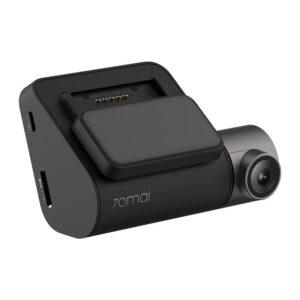 Видеорегистратор XIAOMI 70mai Pro + GPS модул