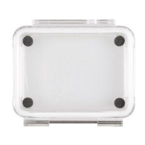 Резервен гръб за водоустойчив кейс за екшън камера Eken H9R