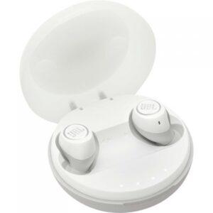 Безжични BlueTooth слушалки Free