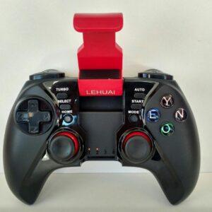 Bluetooth джойстик за игри за смартфон