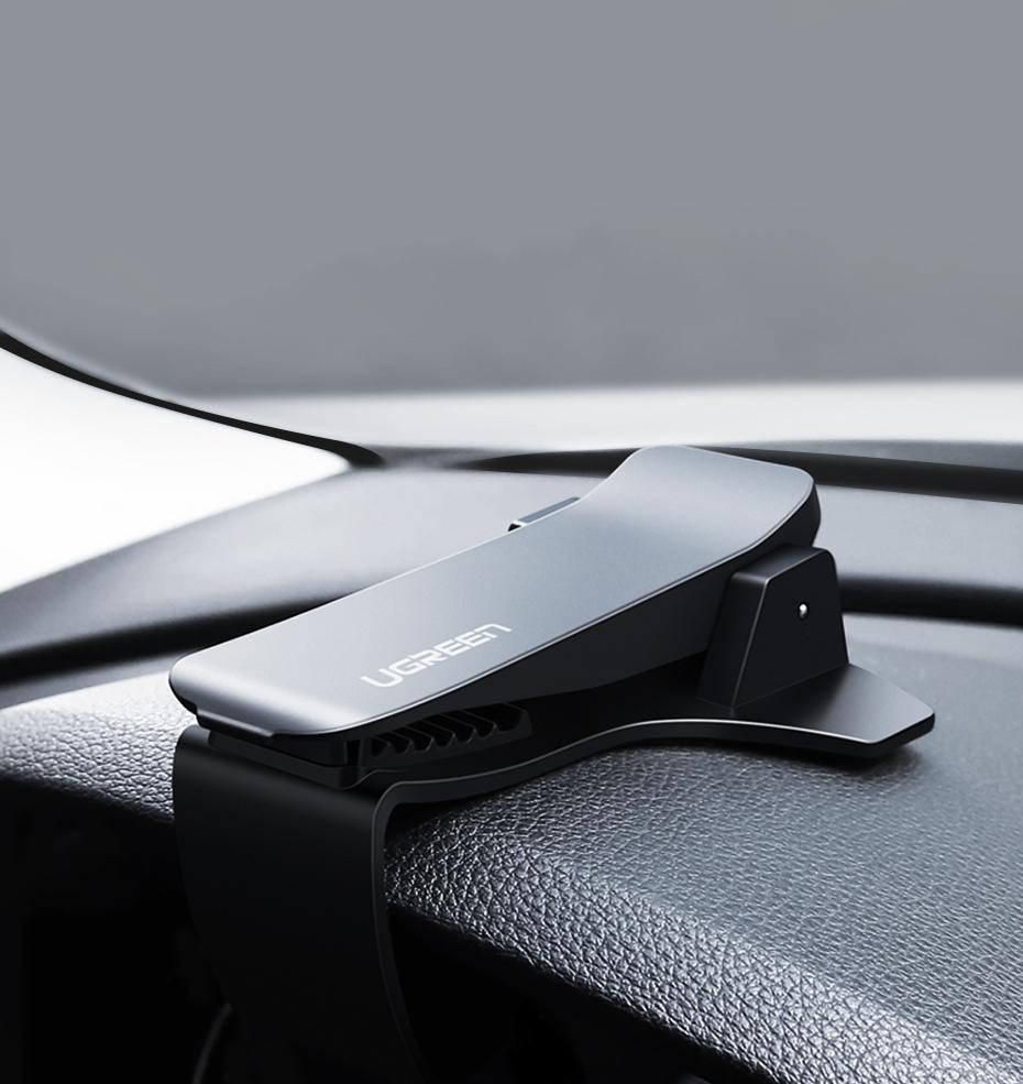 SmartZone.bg Стойка за смартфон за табло UGREEN