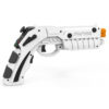 SmartZone.bg Пистолет контролер за смартфон IPEGA