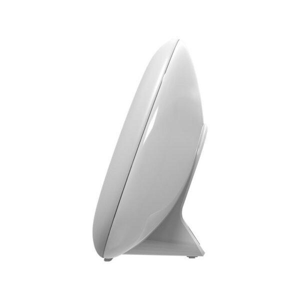 SmartZone.bg Нощна лампа с будилник BlitzWolf BW-LT23