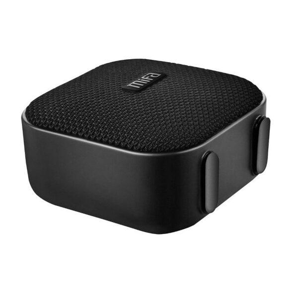 SmartZone.bg Bluetooth колонка Mifa A1