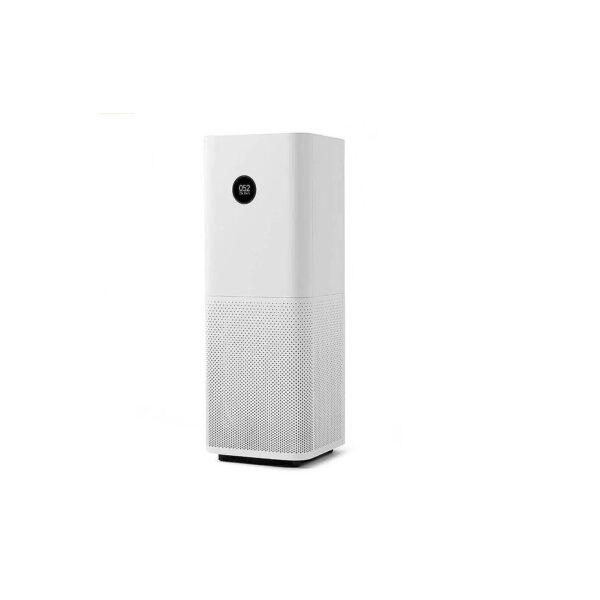 SmartZone.bg Въздухопречиствател Xiaomi Mi Air Purifier Pro EU