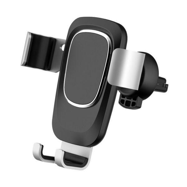 SmartZone.bg Стойка за смартфон Havit H743