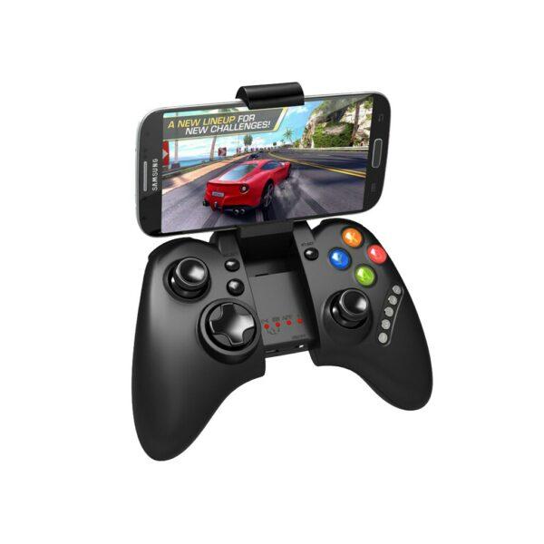 SmartZone.bg Bluetooth Контролер за смартфон iPega PG-9021