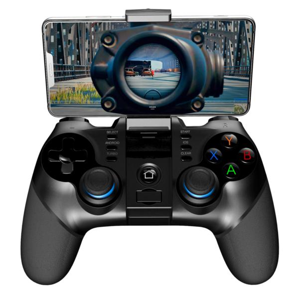 SmartZone.bg Универсален контролер ipega PG-9156
