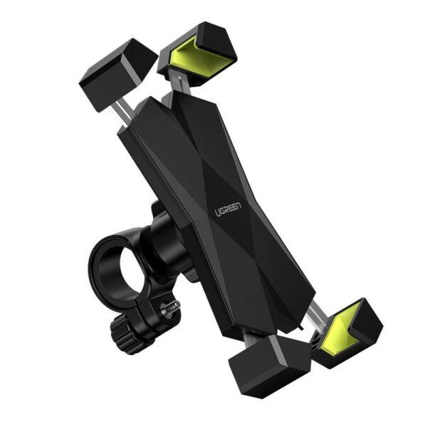 SmartZone.bg Стойка за смартфон за велосипеди UGREEN LP181