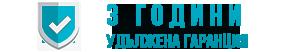 SmartZone.bg Безжична слушалка Havit H961BT