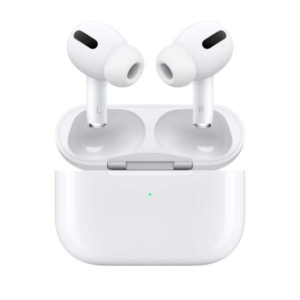 SmartZone.bg Безжични слушалки Air Pods Pro