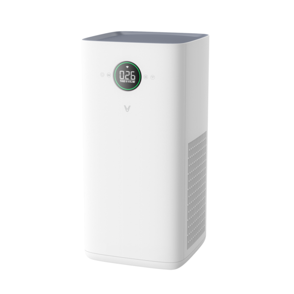 SmartZone.bg Пречиствател за въздух Viomi Smart Air Purifier Pro