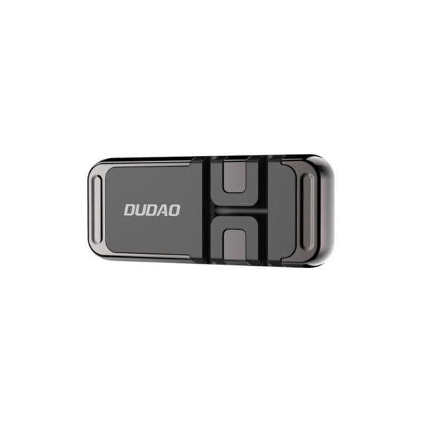 SmartZone.bg Магнитна стойка за табло Dudao F11s