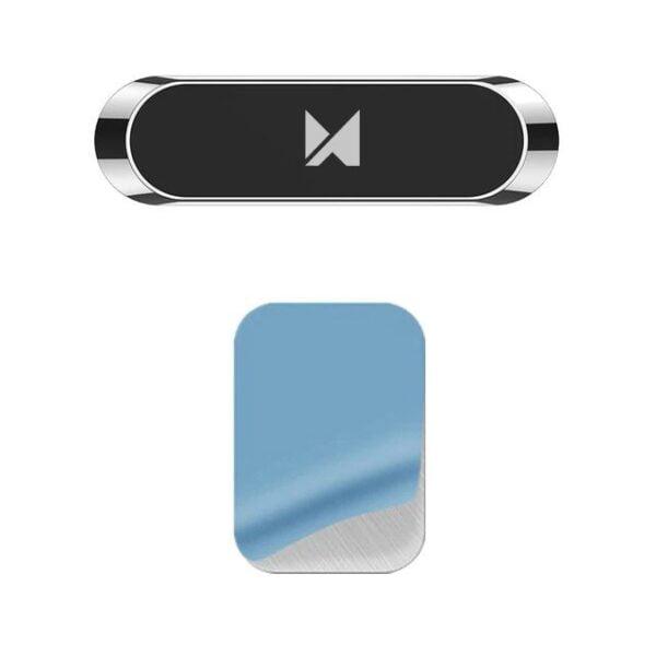 SmartZone.bg Магнитна стойка за табло Wozinsky WMH-01