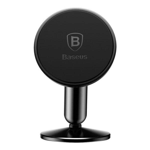 SmartZone.bg Магнитна стойка за кола Baseus Bullet (черна)