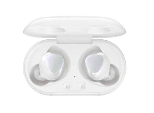 SmartZone.bg Безжични слушалки Buds