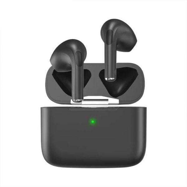 SmartZone.bg Безжични слушалки Air Pods Pro 6